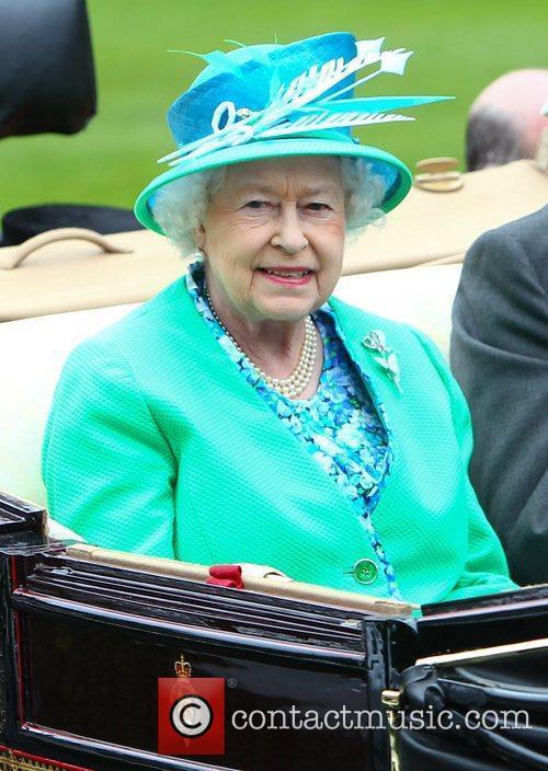 Royal Ascot at Ascot Racecourse - Day 5