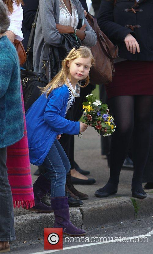 Catherine, Duchess of Cambridge aka Kate Middleton, Prince...