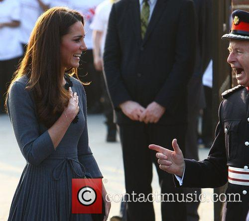 Kate Middleton 23