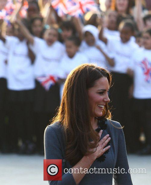 Kate Middleton 24