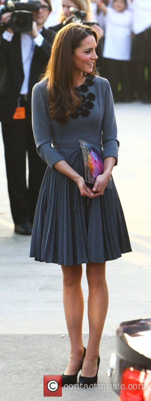 Kate Middleton 25
