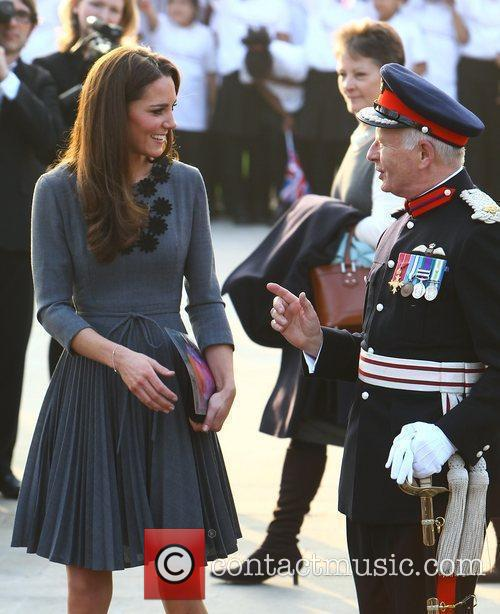 kate middleton catherine duchess of cambridge aka 3781065