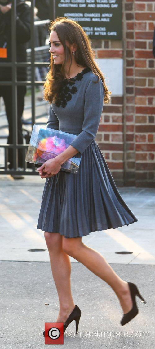 Kate Middleton 27