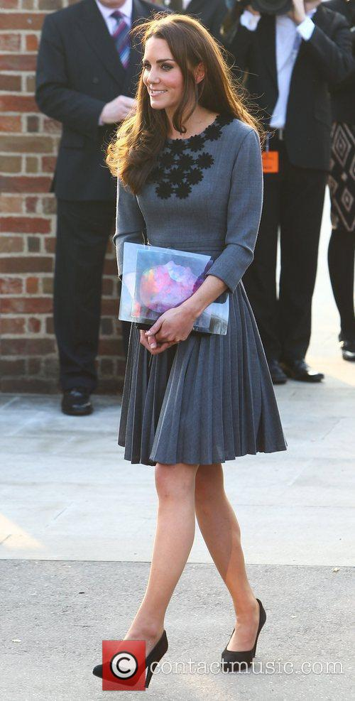 Kate Middleton 31