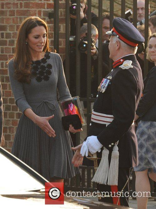 Kate Middleton 34