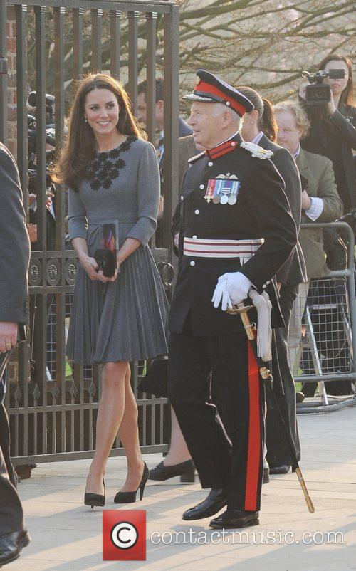 Kate Middleton 36