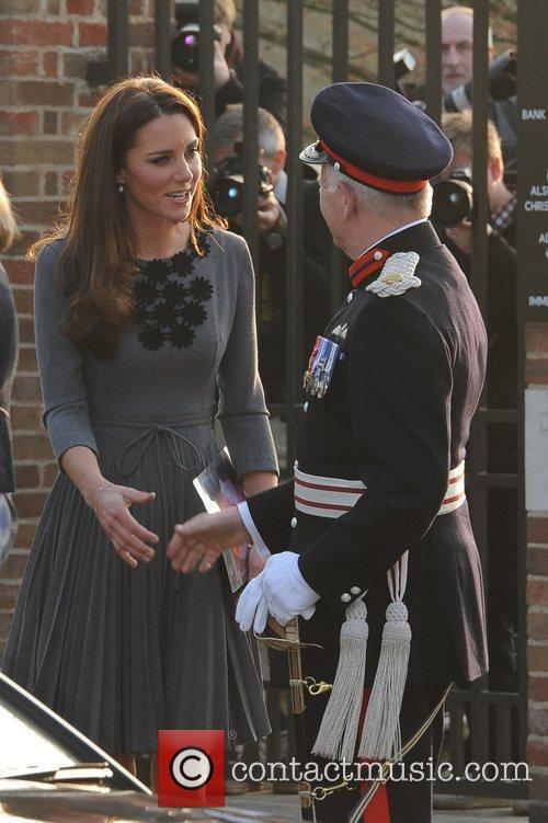 Kate Middleton 37