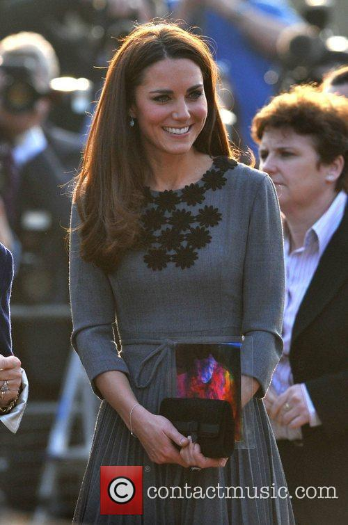 Kate Middleton 39