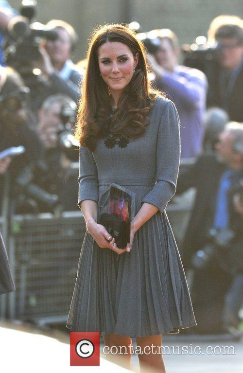 Kate Middleton 41