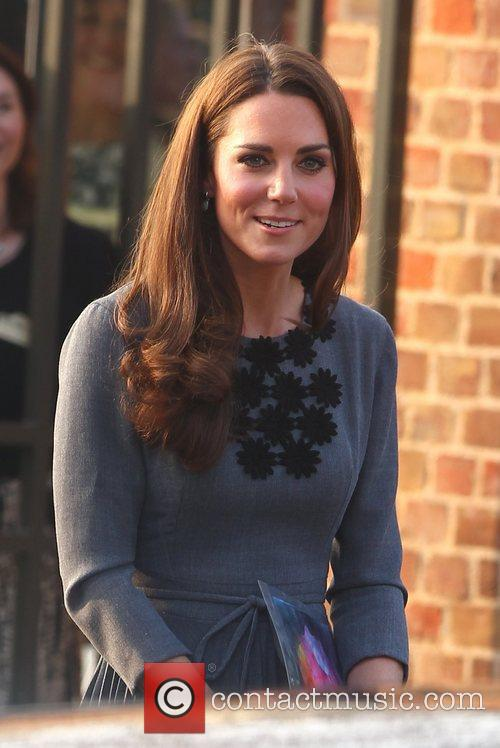 Kate Middleton 12