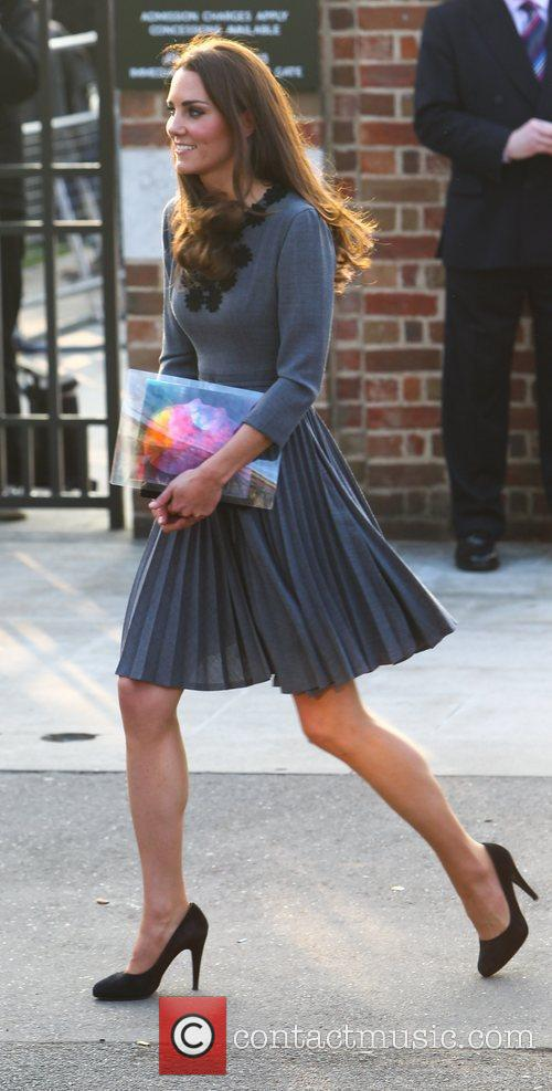 Kate Middleton 16