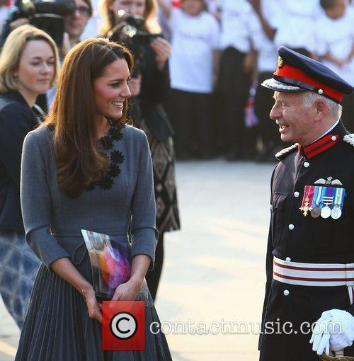 Kate Middleton 20
