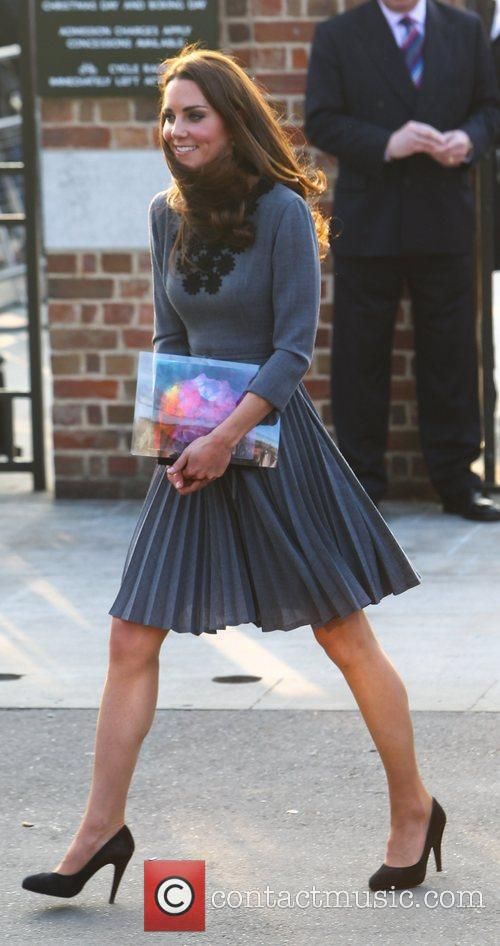 Kate Middleton 21