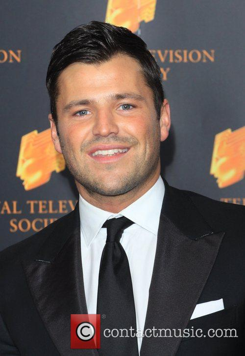 mark wright the rts programme awards 2012 3790742