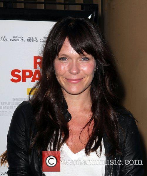 Katie Aselton 4