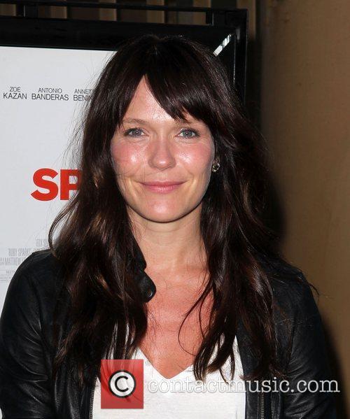 Katie Aselton 5