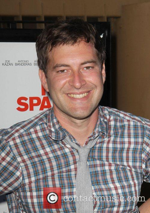 Mark Duplass 4