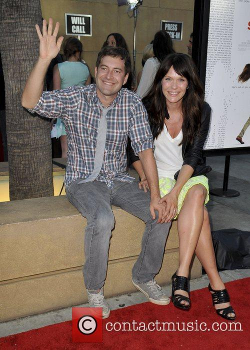 Mark Duplass and Katie Aselton 10