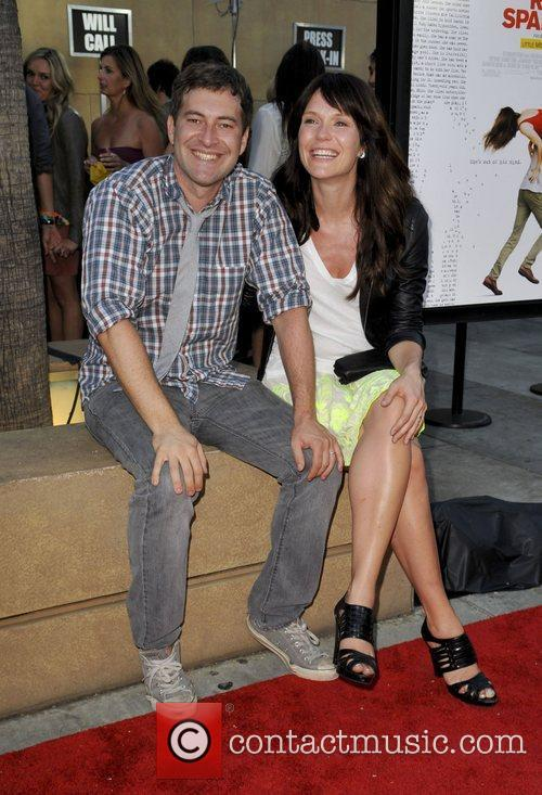 Mark Duplass and Katie Aselton 11
