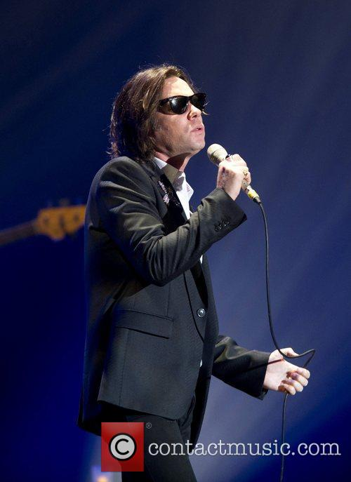 Rufus Wainwright 3