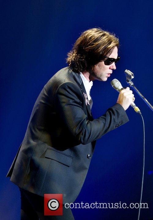 Rufus Wainwright 1