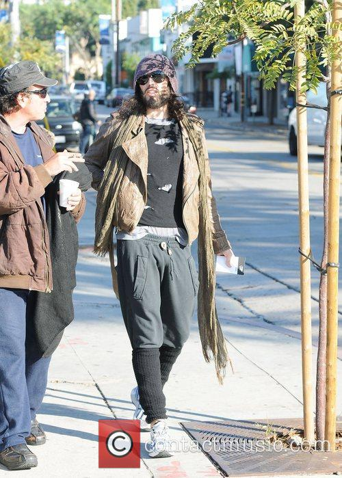Russell Brand 3