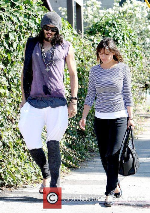 Russell Brand 10