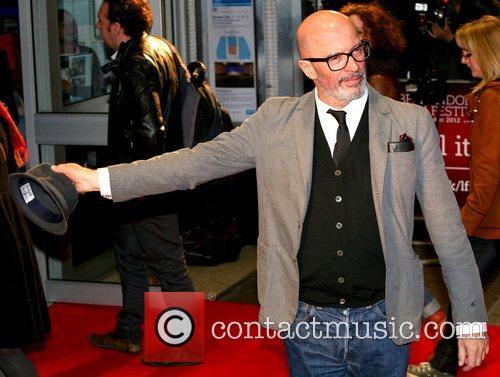 56th BFI London Film Festival: Rust And Bone...