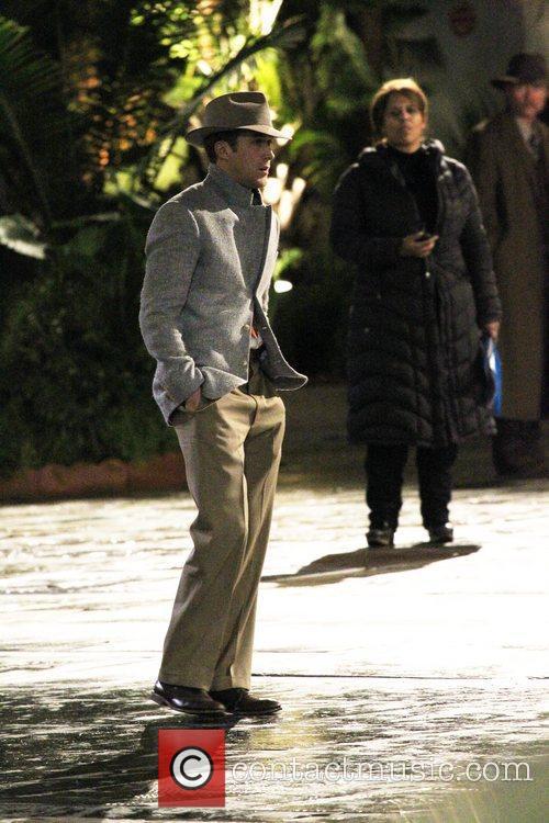 Ryan Gosling 6
