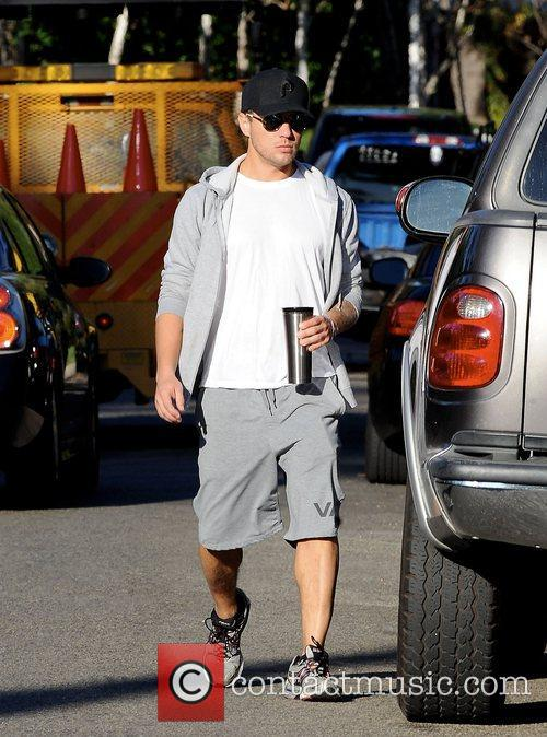 Ryan Phillippe 7