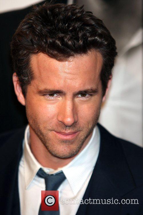 Ryan Reynolds 6