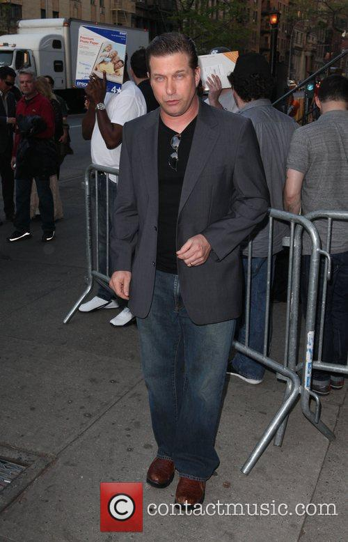 Stephen Baldwin 2