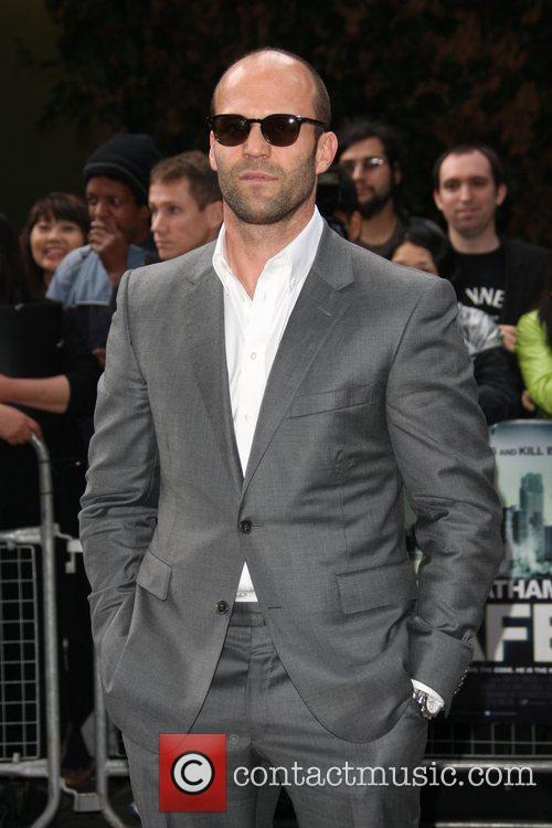 Jason Statham 15