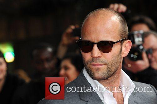 Jason Statham 25