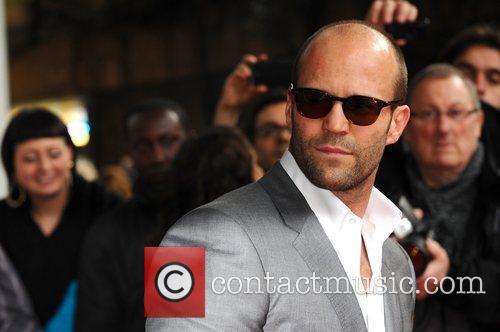 Jason Statham 26