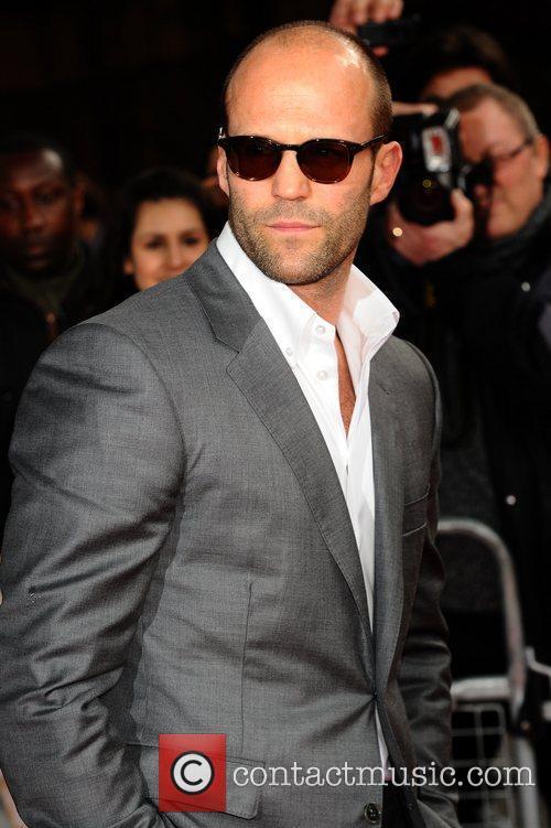 Jason Statham 28