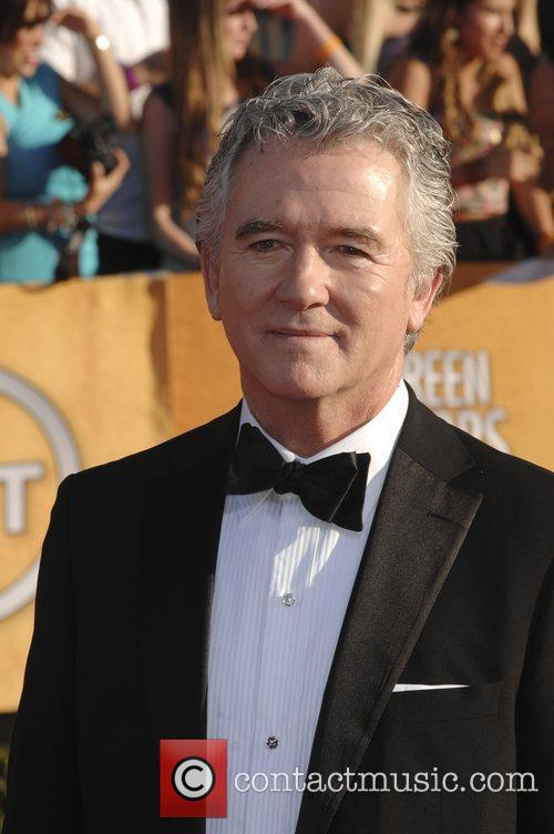 patrick duffy 18th annual screen actors guild 3707022