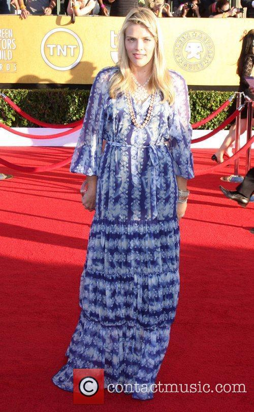 busy philipps the 18th annual screen actors 3707374