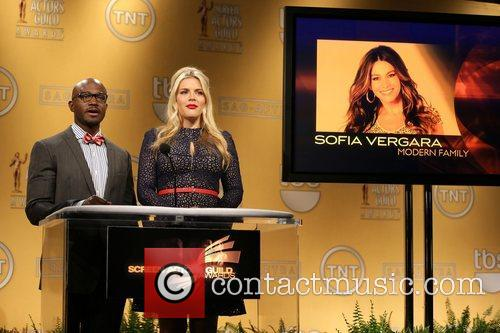 taye diggs and busy philipps 19th annual 5966597