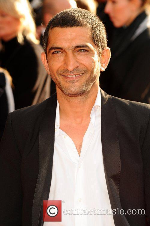 Amr Waked 3