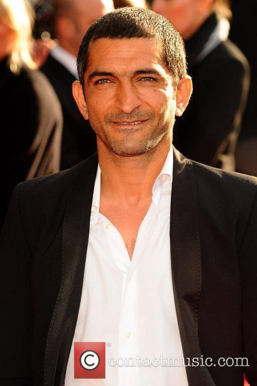 Amr Waked 4