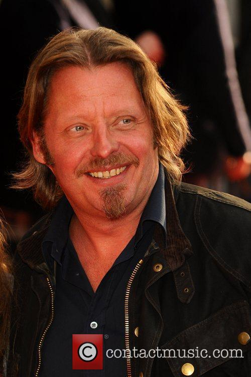charley boorman salmon fishing in the yemen 3822699