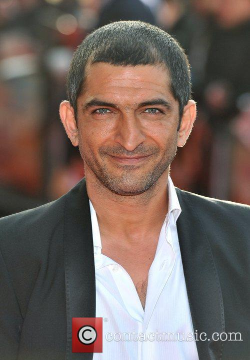 Amr Waked 1
