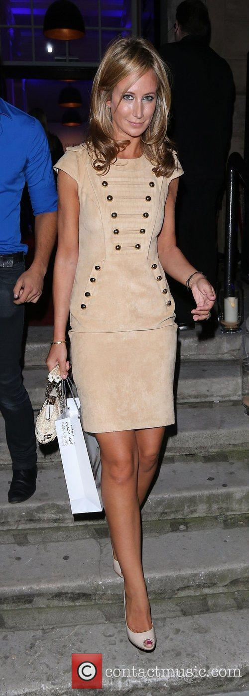 Lady Victoria Hervey 7