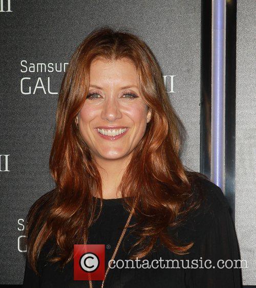 Kate Walsh 4