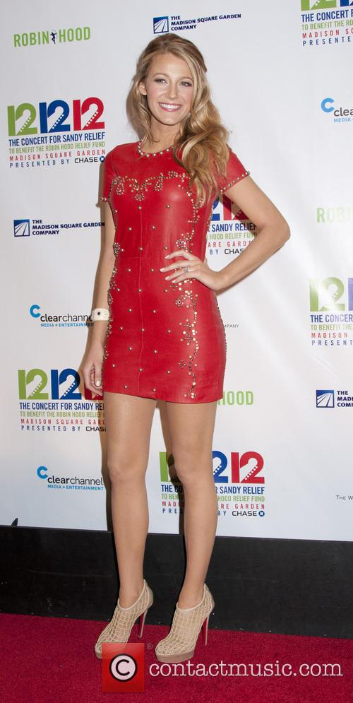 blake lively 12 12 12 concert benefiting the robin 20028108