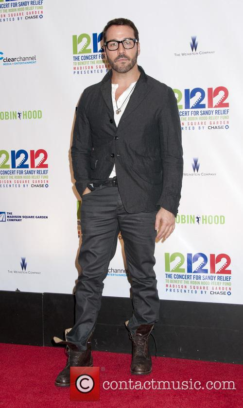 jeremy piven 12 12 12 concert benefiting the robin 20028124