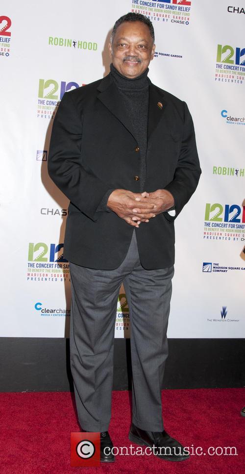 Jesse Jackson 8