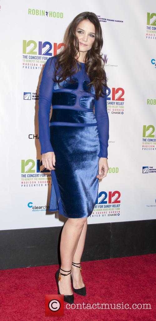 Katie Holmes 12
