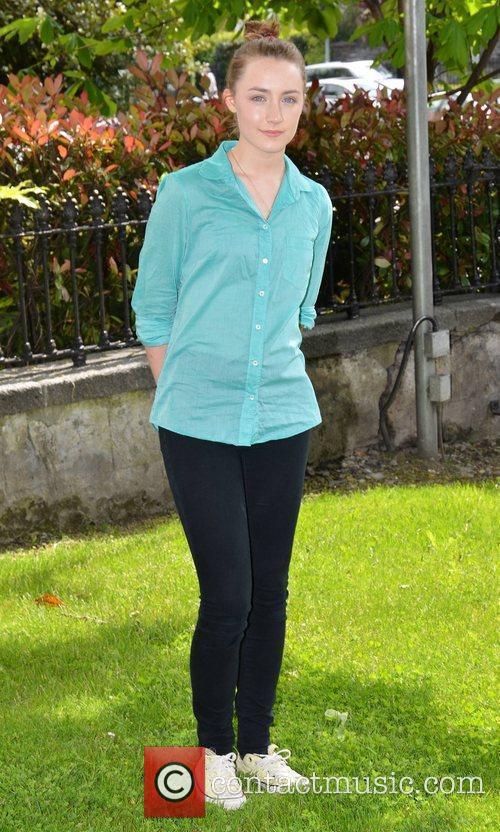 Saoirse Ronan 6